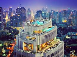 Thailand honeymoon packages, Bangkok, International Tour Packages