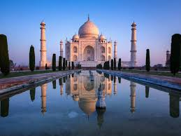 Best places to visit in Bali, Agra tour, Domestic tour packages