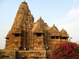Hotels in Bali Indonesia, Madhya Pradesh Tour, Domestic tour Packages